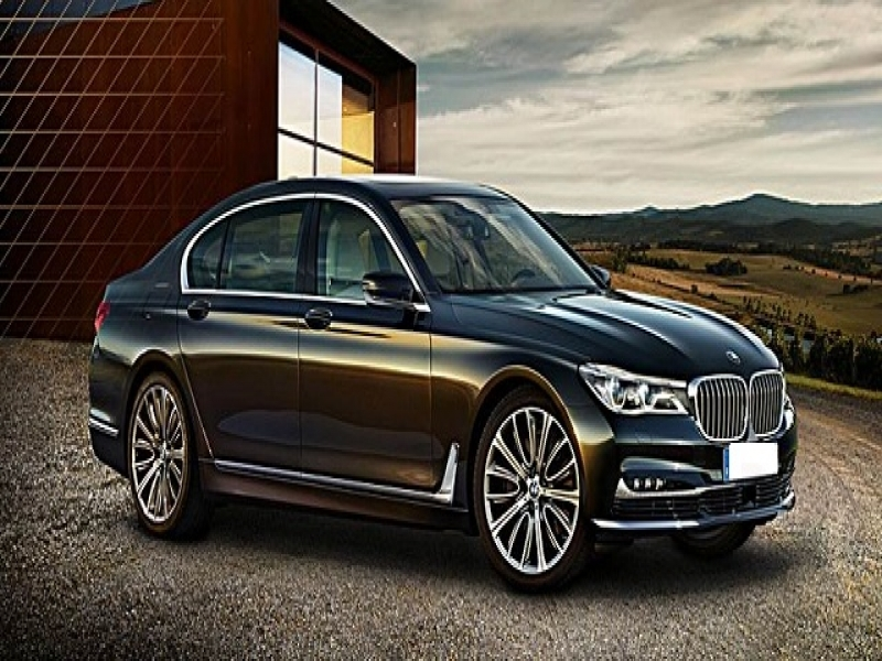 Bmw 2017 7 Series Price 2017 Bmw 7 Series Specs Price Release Date 2018 2019 Best Car