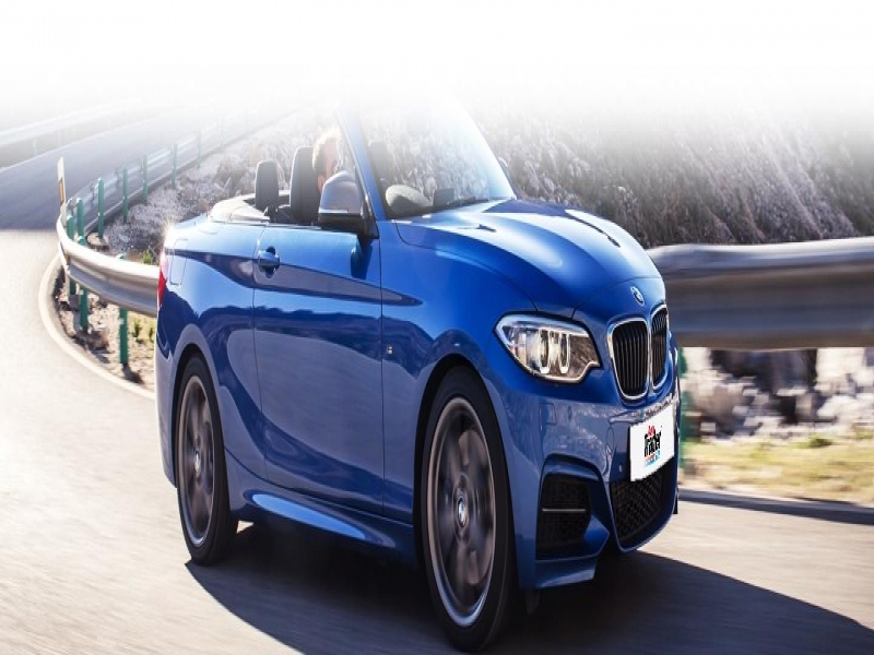 BMW Autotrader Price Used Bmw 2 Series Cars For Sale In South Africa Autotrader
