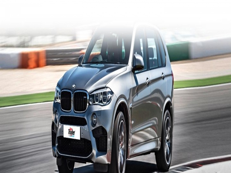 BMW Autotrader Price Used Bmw X5 Cars For Sale In South Africa Autotrader