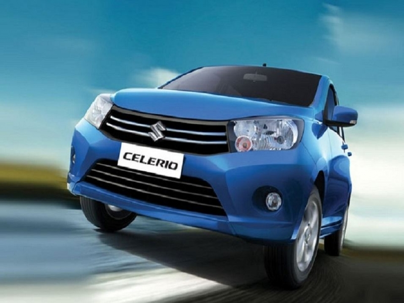 Celerio 7 Seater Specification Price Maruti Celerio Price Mileage Colors Images Specs