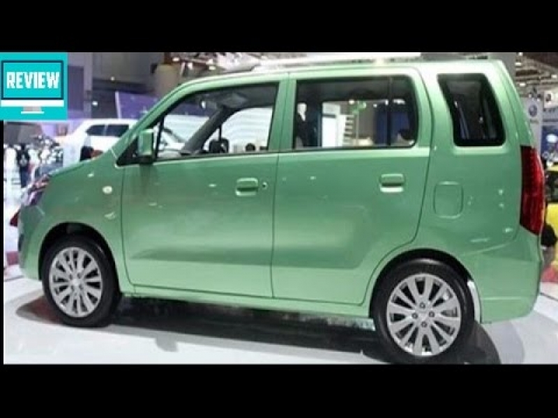 Celerio 7 Seater Specification Price Maruti Suzuki Wagonr 7 Seater Upcoming Car Price Review