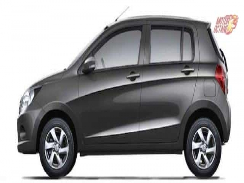 Celerio 7 Seater Specification Price New Maruti Celerio 2017 Price Features Launch Date
