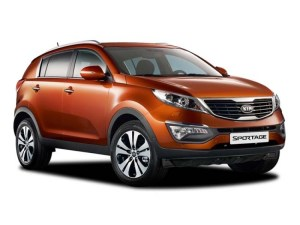 Kia Cars Price Kia Car Price Malaysia Malaysia Car Price List