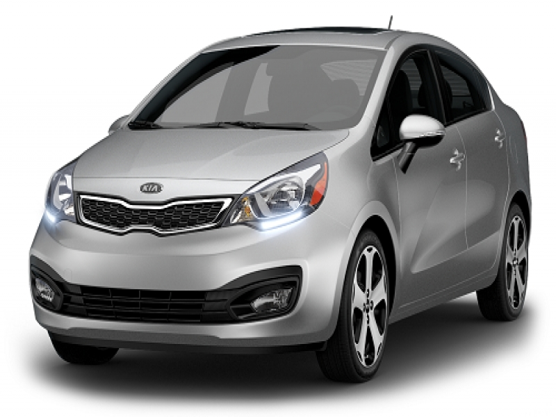 Kia Cars Price Used Kia Cars Suvs For Sale Certified Used Car Dealers