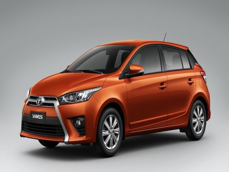 Latest 2017 Toyota Yaris Price Toyota Yaris 2017 Philippines Price Specs Autodeal