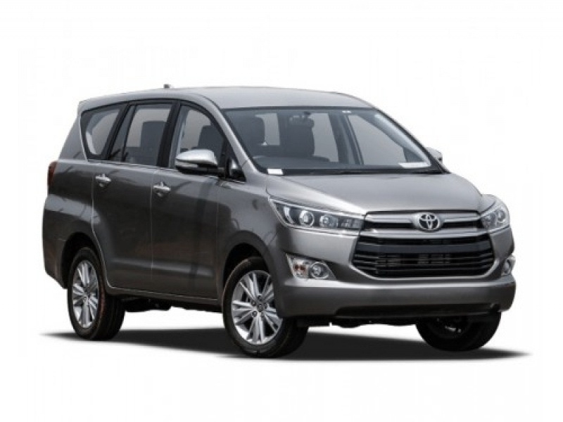 Latest 8 Seater Cars In India Price Top 10 Best Seven Seater Cars In India Car Trade Blog