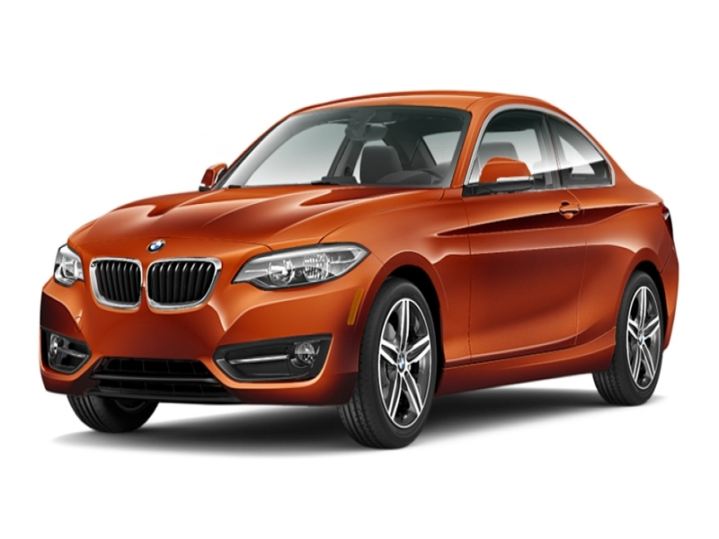 Latest Bmw Car Sales Price Bmw Cars 2017 Bmw Models And Prices Car And Driver
