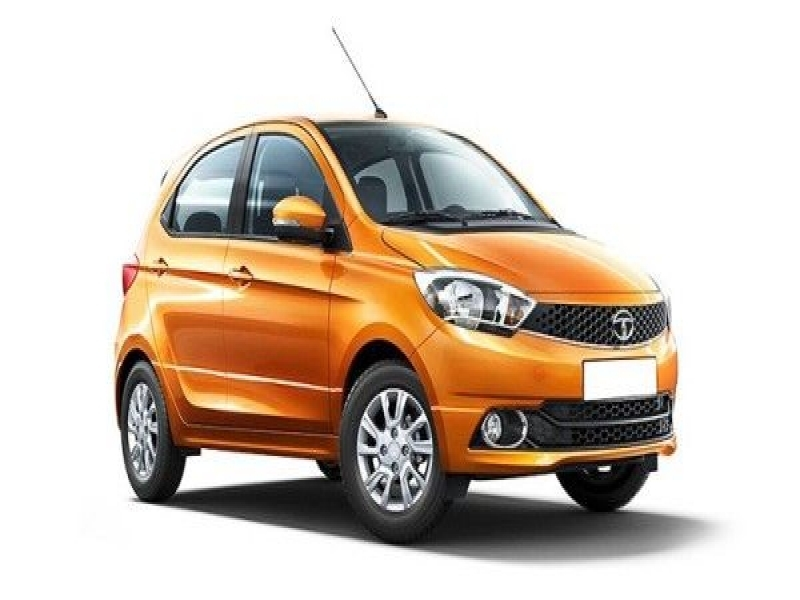 Latest Cars In India Below 6 Lakhs Price 10 Best Diesel Cars Under 6 Lakhs In India Diesel Cars Below 6 Lakhs