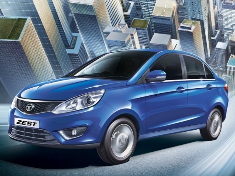 Latest Cars In India Below 6 Lakhs Price 11 Best Petrol And Diesel Cars Under Rs 6 Lakhs In India Shoponless