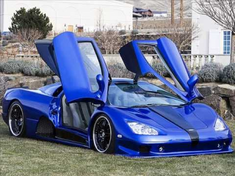 Latest Cars In The World 2010 Latest Top 10 Most Expensive Cars In The World Youtube