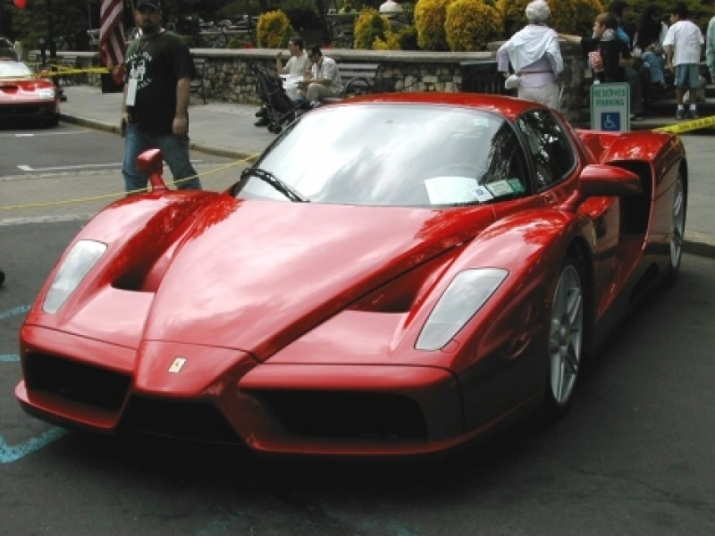 Latest Cars In The World Top 10 Most Expensive Cars In The World