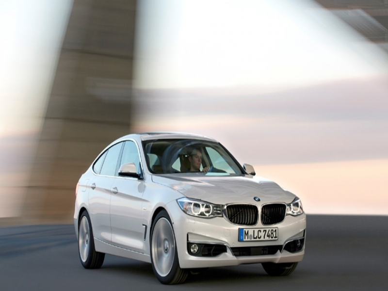 Latest Cars Models Pictures Price Bmw To Manufacture More Cars In India Announces New Prices For