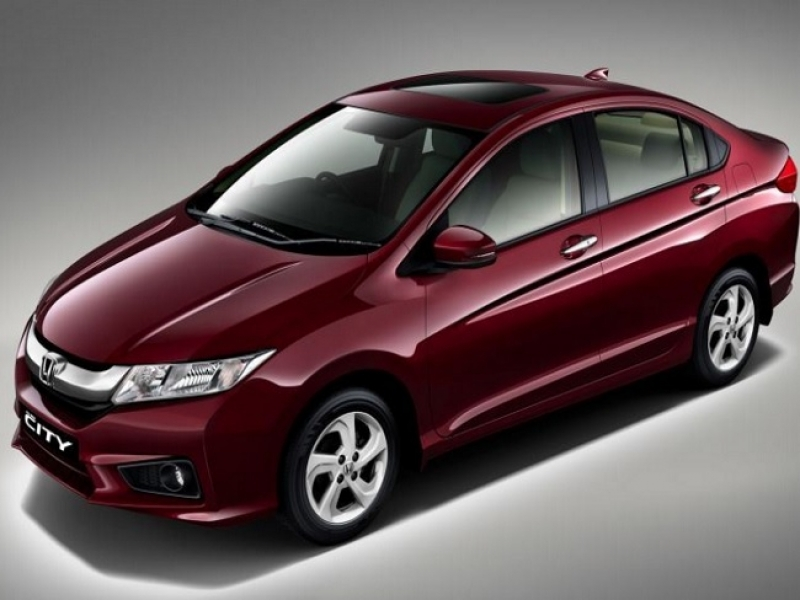 Latest Cars Models Pictures Price Honda To Hike Prices Of Its Cars In India Ndtv Carandbike