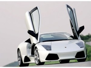 Latest Cars Www Pictures Of Latest Cars Cars And Motorcyle