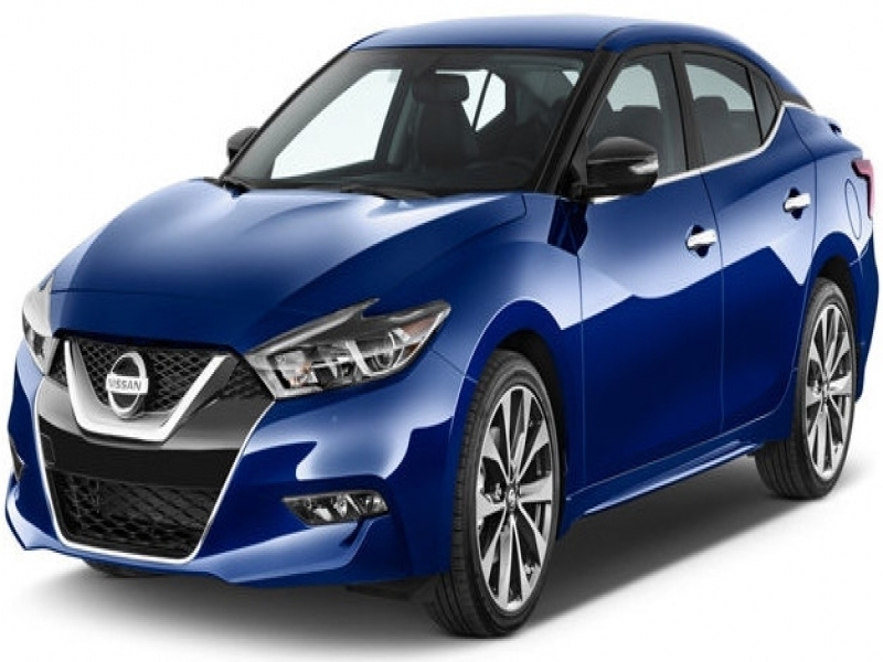 Latest Latest Cars In India Price Latest Car In India With Price List Latest Latest Car In India