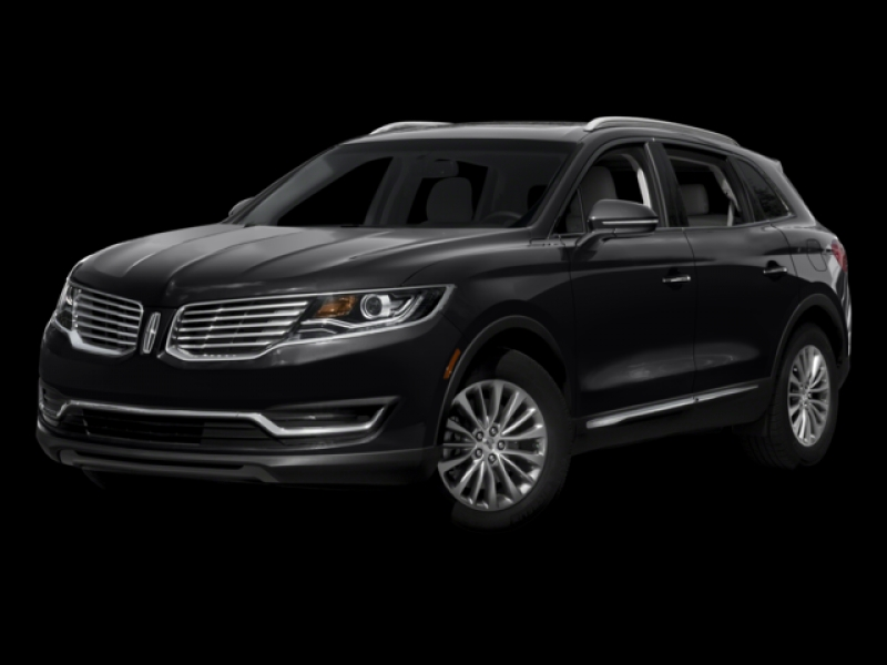 Latest Lincoln Motor Cars Latest Models Price Best Lincoln Deals Rebates Incentives Discounts May 2017