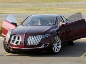 Latest Lincoln Motor Cars Latest Models Price Latest Lincoln Motor Cars Latest Models Price Specs And Release