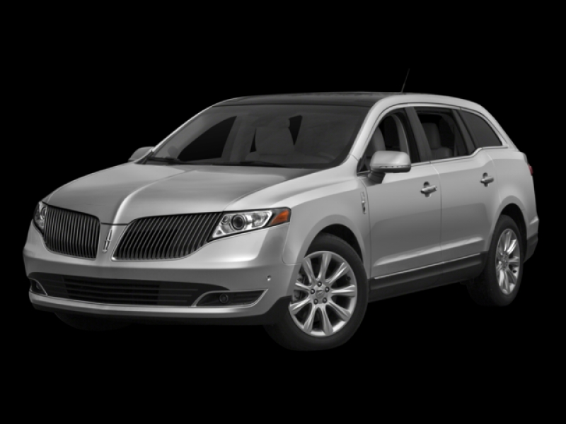 Latest Lincoln Motor Cars Latest Models Price New 2017 Lincoln Suv Prices Nadaguides