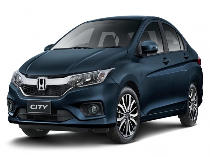 Latest New Cars 2017 Australia Price Honda City 2017 New Car Sales Price Car News Carsguide