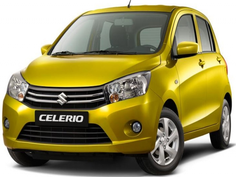 Latest New Cars Price Best New Car In India Below 5 Lakhs 2016 New Model Car Prices In