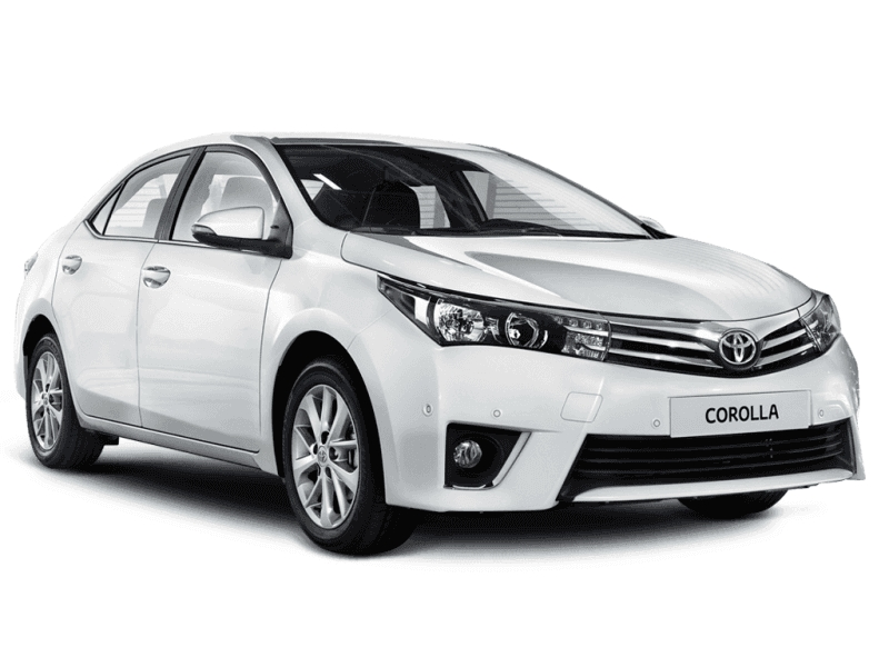 Latest Toyota Cars Models And Prices Price Get All New Toyota Cars Price Listings In India Visit Quikrcars
