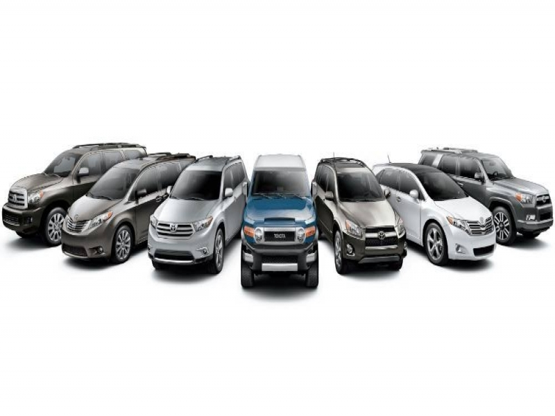 Latest Toyota Cars Models And Prices Price Looking For New Toyota Cars In Chandigarh Find Quikrcars For