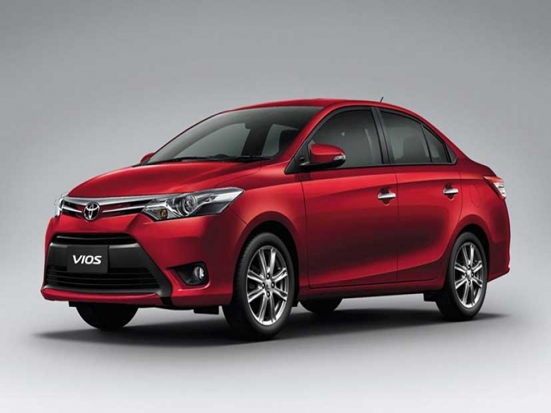 Latest Toyota Cars Models And Prices Price Upcoming Toyota Cars In India Ndtv Carandbike