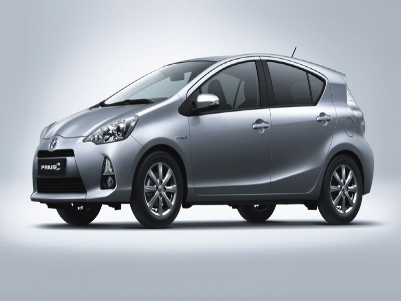Latest Toyota Cars Philippines Price Exclusive Design New Toyota Cars Philippines New Car Toyota Avanza