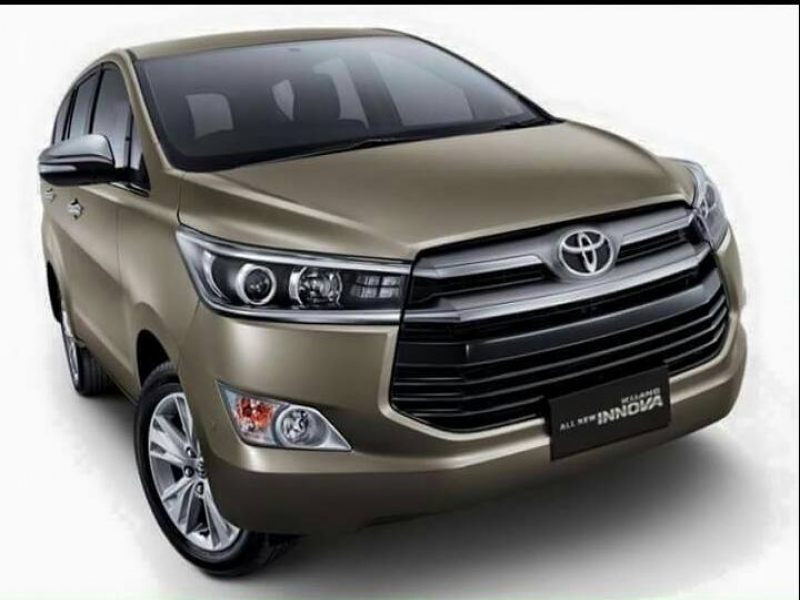 Latest Toyota Cars Philippines Price Toyota Philippines Price List Page 2 Auto Search Philippines 2017