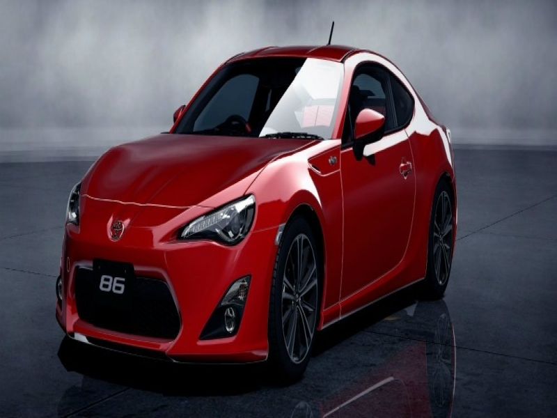 Latest Toyota Sport Cars Price Toyota 86 For Sale Toyota 86 Price Carmudi Philippines