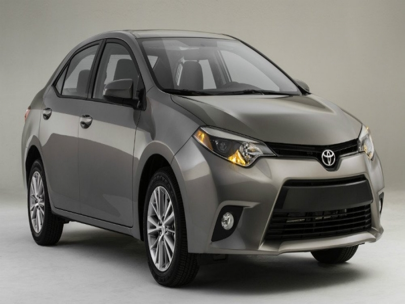 Latest Used Toyota Cars Price Toyota Corolla For Sale Toyota Corolla Price Car Jumia Nigeria