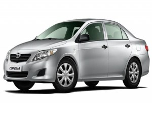 Latest Used Toyota Cars Price Toyota Corolla For Sale Toyota Corolla Price Carmudi Bangladesh