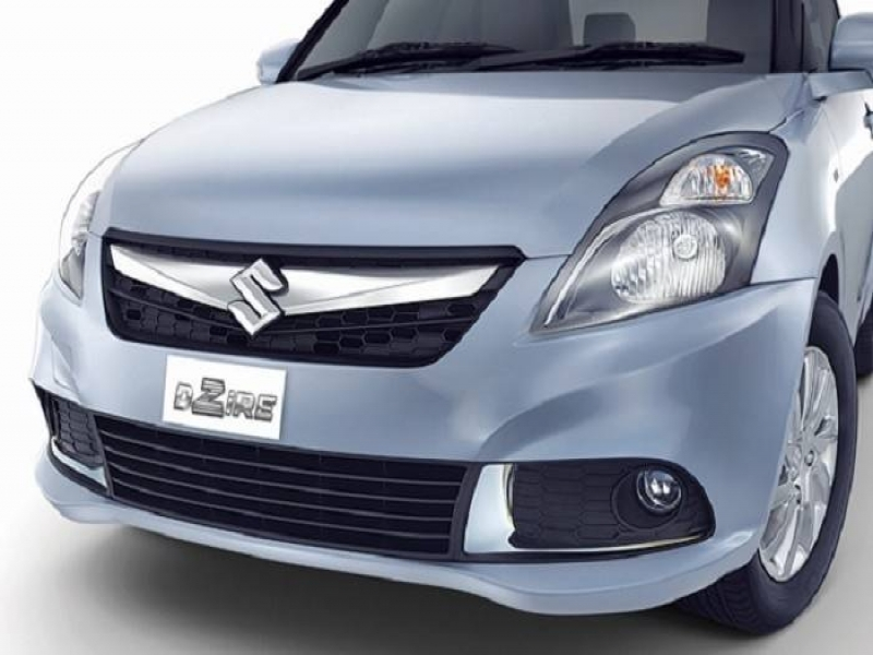 Maruti Suzuki Dzire Price Maruti Suzuki Swift Dzire India Price Review Images Maruti