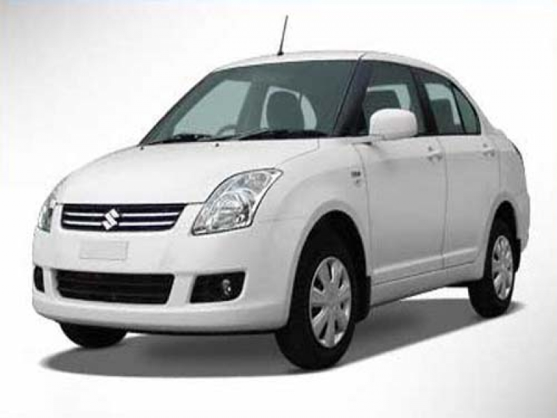 Maruti Suzuki Dzire Price Maruti Suzuki Swift Dzire Specifications Features And Price In India