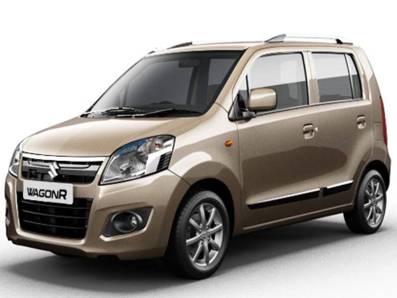 Maruti Suzuki Wagon R Diesel On Road Price Price Maruti Wagon R Diesel Price Check Offers Mileage 230 Kmpl