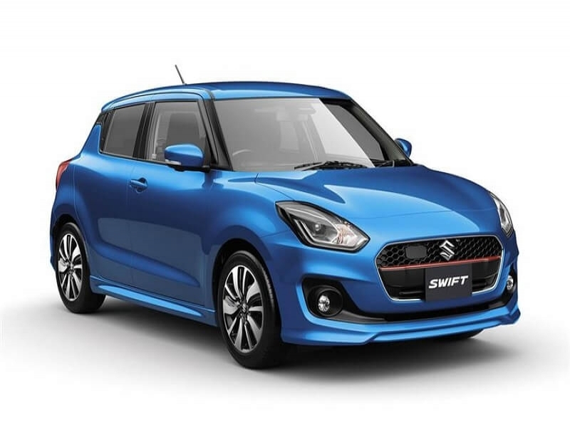 New Cars 2017 Price New Maruti Swift 2017 Launch Price Mileage Specs Images
