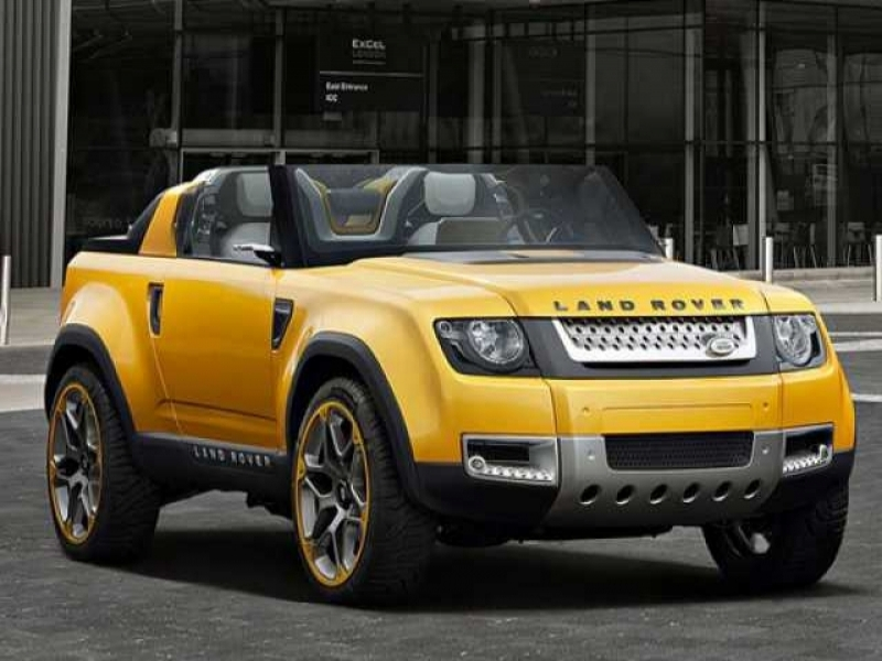 Picture Of 2017 Cars Coming Out 2017 Cars Coming Out Best 2017 Cars Coming Out Price Specs And