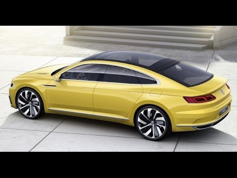 Picture Of 2017 Cars Coming Out 2017 New Cars Coming Out 2017 Volkswagen Cc New Cars 2017