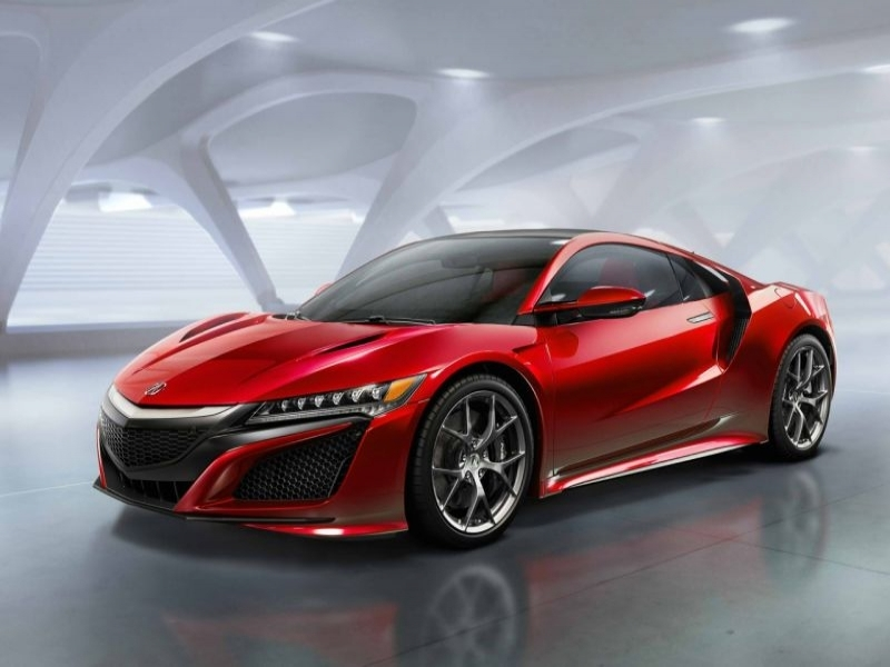 Picture Of 2017 Cars Coming Out Top 10 New Cars Coming 2017 Rm Autobuzz