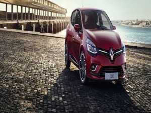 Renault Uk Price Models Prices New Clio Cars Renault Uk