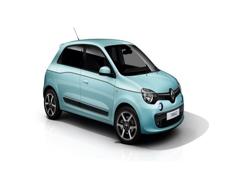 Renault Uk Price Models Prices Twingo Cars Renault Uk