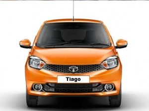 Tata Car Price Price Kolkata Tata Tiago Price Tata Cars Forum