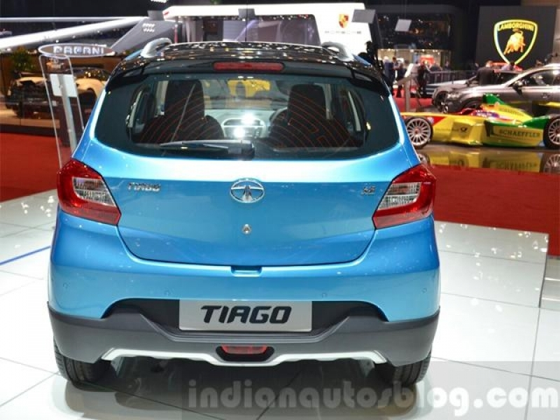 Tata Car Price Price Rivals Expected Price Launch Date Tata Motors Showcases Tata