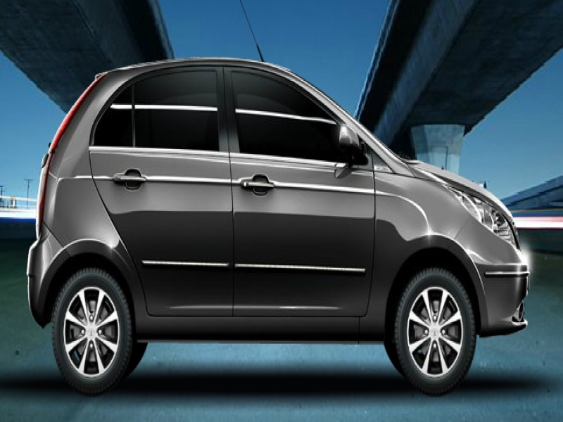 Tata Car Price Price Tata Vista Diesel Car Price In Bangalore Tata Cars Forum