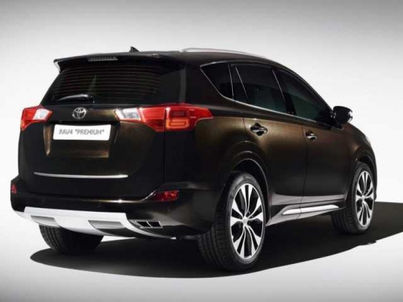 Toyota 2017 Rav4 Price 2017 Toyota Rav4 Review Horsepower Colors Limited Price Release