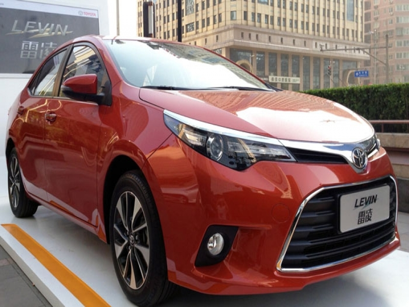 Toyota New Cars 2017 Models 2017 Toyota Camry All About New Cars