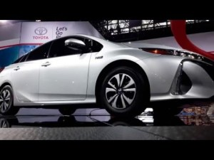 Toyota New Cars 2017 Models New Toyota Models 2017 Toyota New Cars 2017 Models Youtube