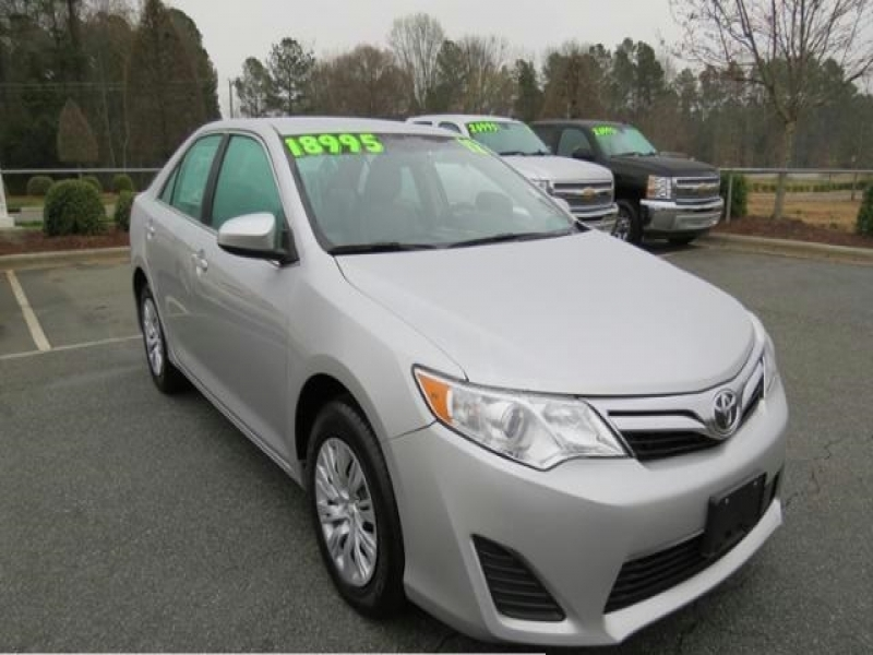 Toyota Used Cars Price Charlotte Used Cars Offer Great Savings Find The Used Car You