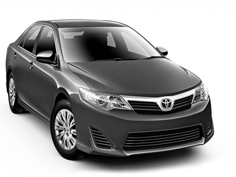 Best Toyota Used Cars Price Price, Specs and Release Date | Car ...