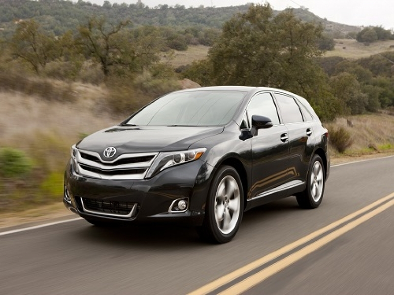Toyota Used Cars Price Used Toyota Venza For Sale Certified Used Cars Enterprise Car Sales